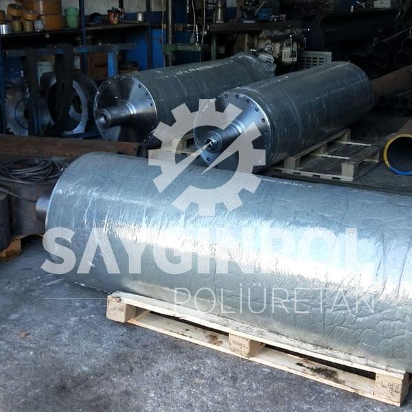 metal-silindir-imalatı