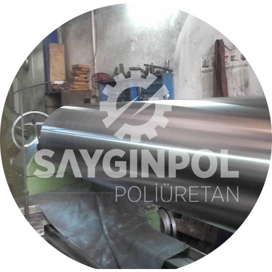 metal-silindir-imalatı-anasayfa2