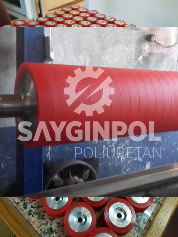 poliüretan-silindir-kaplama2
