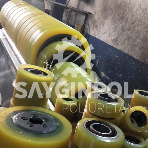 poliuretan-merdanek-kaplama