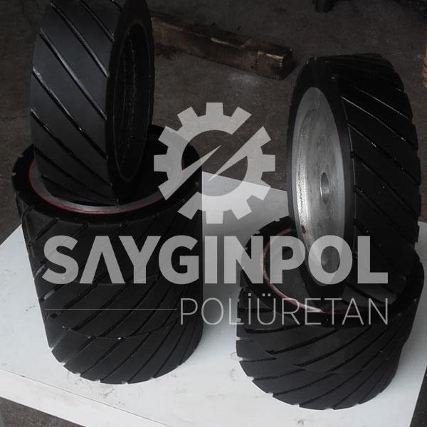 poliuretan-teker-kaplama2